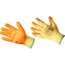 builders gloves