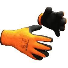 bricklayers gloves