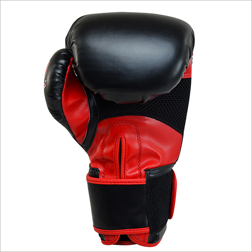 C2 Boxing Gloves