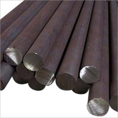 Stainless Steel Round Bar Thickness: Customize Millimeter (Mm)