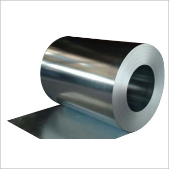 Stainless Steel Hot Rolled Coil Application: Industrial