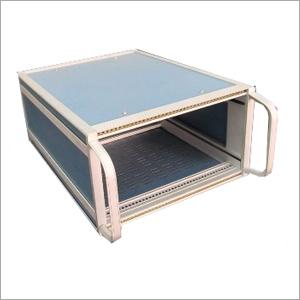 Heat Sink Enclosure