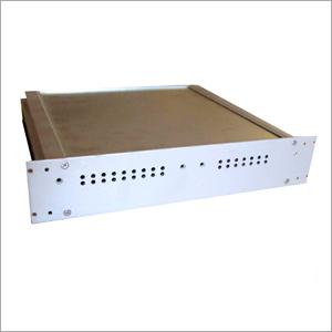 Heatsink Cases
