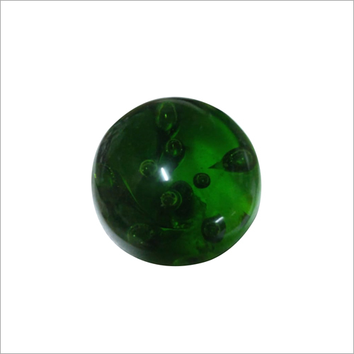 Acraylic Ball