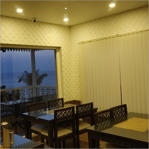 PVC Interior Designs