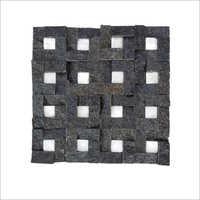 Foam Tiles Interiors