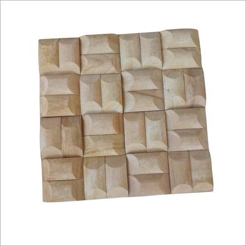 Foam Tiles