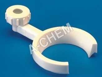 Plastic Separatory Funel Holder