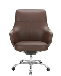 Designer Low Back Office Chair