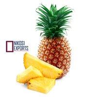 Fresh King Pineapple