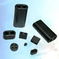 Clamp Ferrite Core for Round Cable(RC Type)