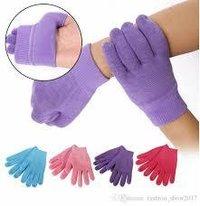 beauty gloves