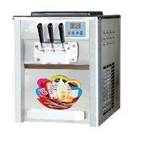 Ice Cream Making Machine