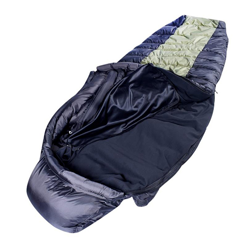 Water proof Sleeping Bag