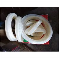 FBD GASKETS FOR PHARMA INDUSTRIES