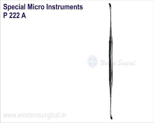 Special Micro Instruments