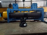 15 TON 30 MTR HOL ELECTRIC WIRE ROPE HOIST