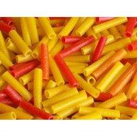 Colour Fryums