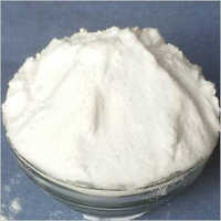 Potato Starch Powder