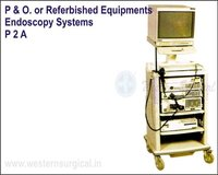 Endoscopy System
