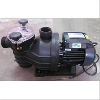 STP Series Pump