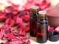 bois de rose oil