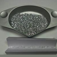 Cvd Diamond 0.8mm GHI VVS VS Round Brilliant Cut Lab Grown HPHT Loose Stones TCW 1