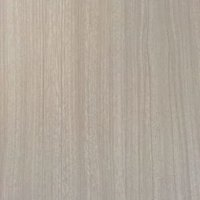 Thai Teak Light Pre laminated Particle Board