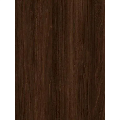 Wyoming Maple Pre laminated Particle Board Haldwani