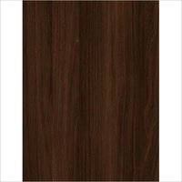 Wyoming Maple Pre laminated Particle Board