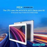 Alldocube M5X (T1006X)