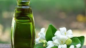 bhringraj oil