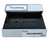 Pilliscope Assessment