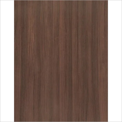 Classic Planked Walnut Pre laminated Particle Board