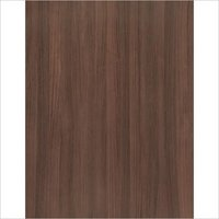 Classic Planked Walnut Pre laminated Particle Board Kathgodam