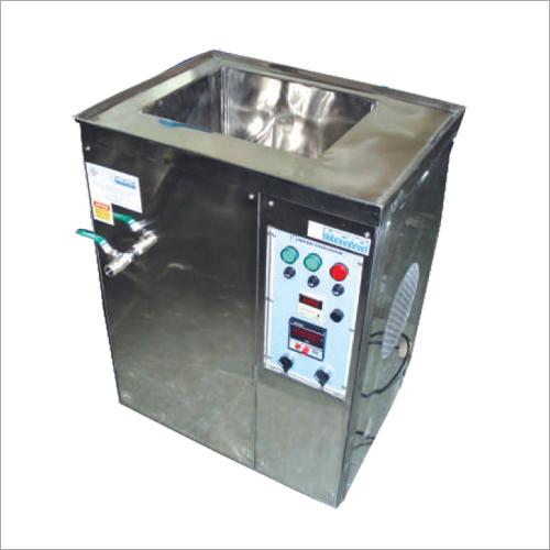 600 Watts Ultrasonic Cleaner