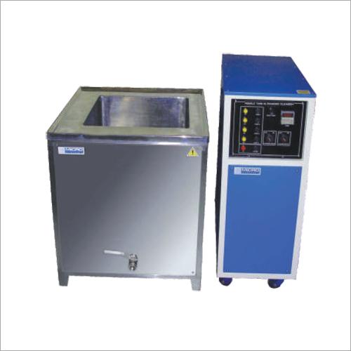 1000 Watts Ultrasonic Cleaner