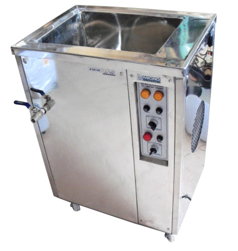 Food Ultrasonic Cleaner