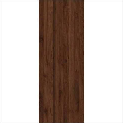 Columbia Walnut Pre laminated Particle Board Haridwar