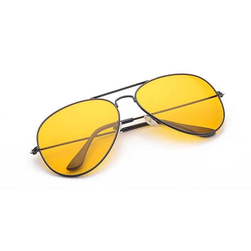 Night Driving Sunglasses