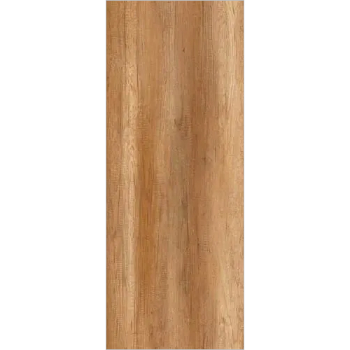 Canyon Moniment Oak Pre laminated Particle Board