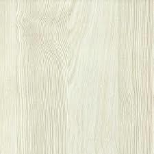 Highland Pine Pre Laminated Particle Board