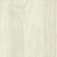 Hiland Pine