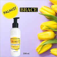 Palmist Hand Sanitizer
