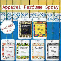 Apparel Perfume Spray