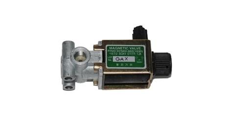 Tata Magnetic Valve 24V 1.0A (P/N : 33513-01630)