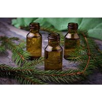 fir balsam oil
