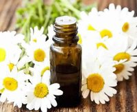 chamomile roman oil