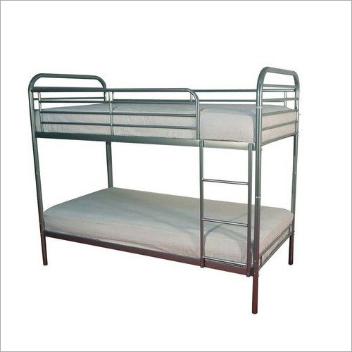 Steel Cots And Bunker Cots