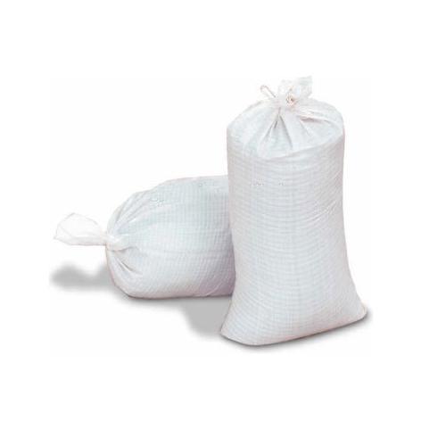 PP Woven Fabric Fertilizer Bag